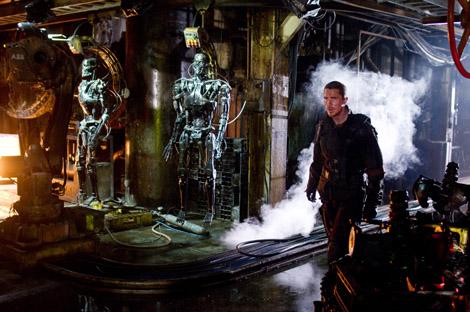 Terminator-Salvation-03
